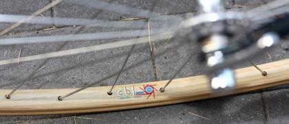 cerchi in legno Brusati