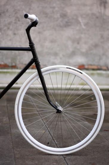 ruota radiale Gipiemme 030 Pista