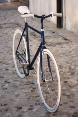 Bici a contropedale in vendita