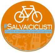 Caro Sindaco, #Salvaiciclisti