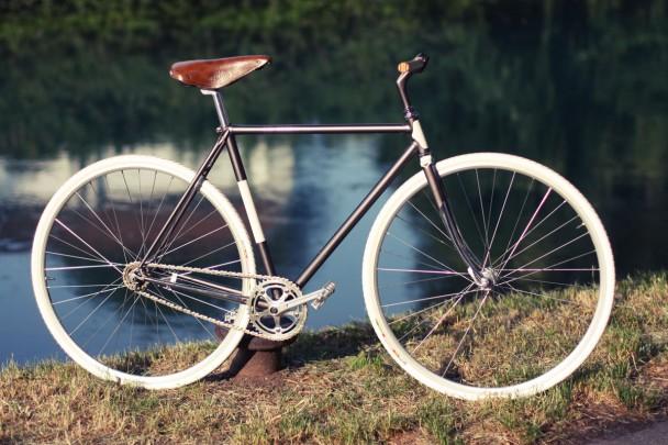 bici contropedale