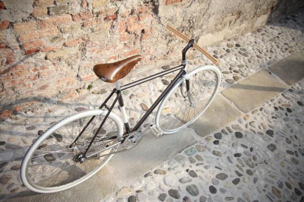 biciclette contropedale