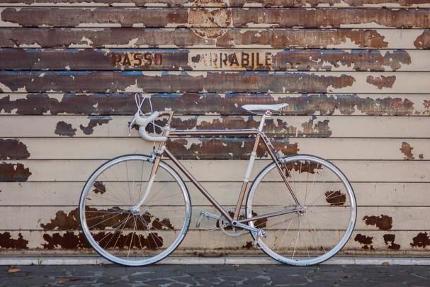 bici biascagne