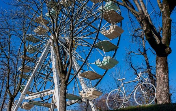 biciclette singlespeed