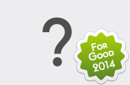 thumb-forgood-2014