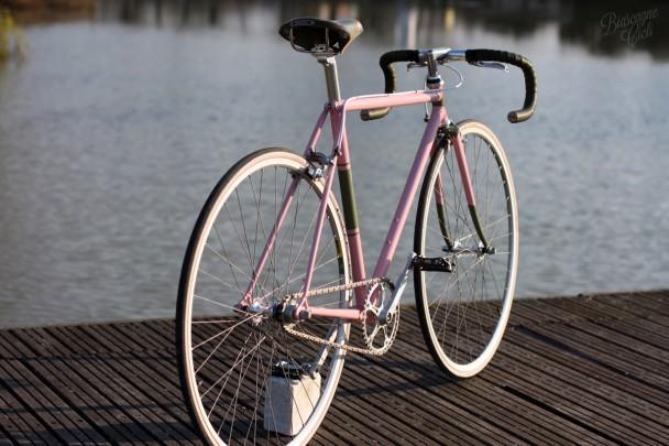 citybike donna