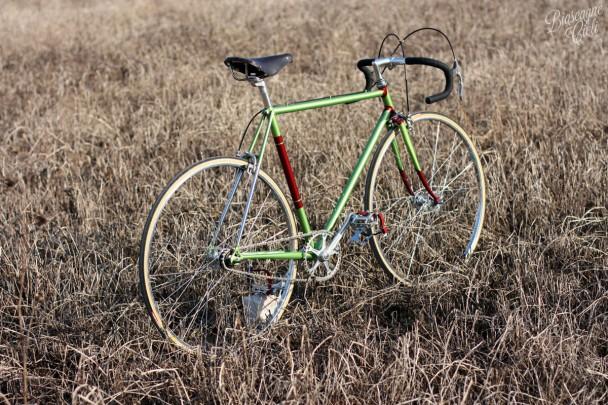 vintage-italian-bike