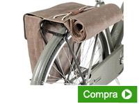 borse per bici brooks
