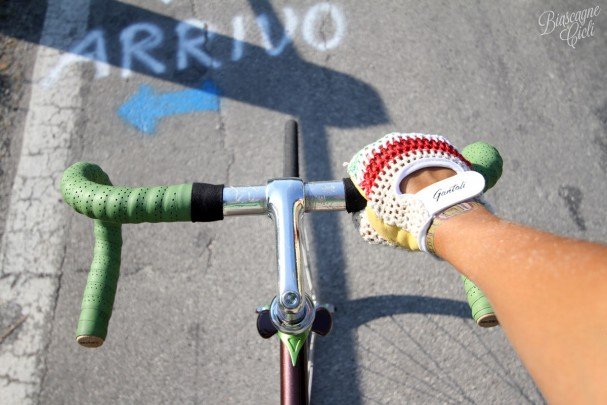 Biascagne Cicli