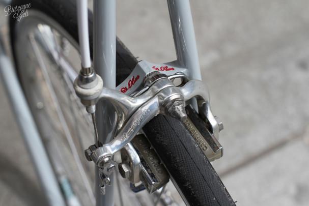 campagnolo victory brakes