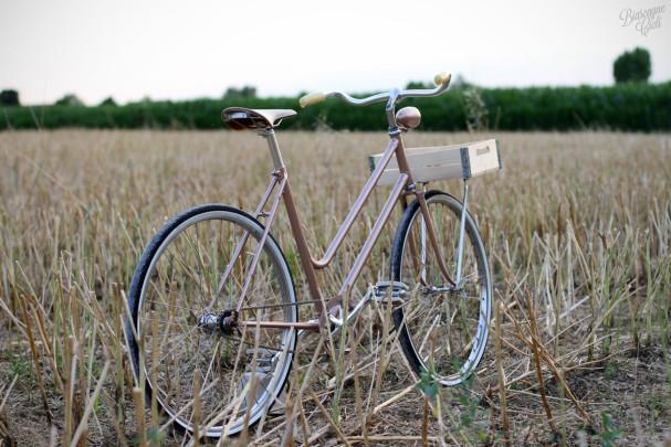 bici biascagne donna
