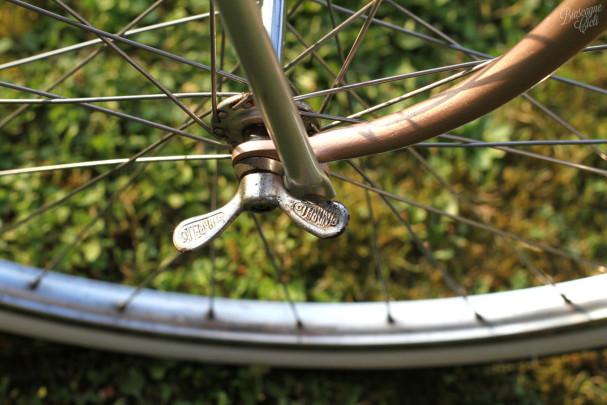 galletti bici vintage